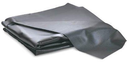 10-x-20-firestone-45-mil-epdm-pond-liner