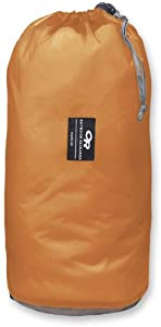 Buy Outdoor Research 20-Liter Ultralight Stuff Sack by Outdoor Research