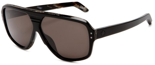 Spy Optic Hiball Aviator Sunglasses