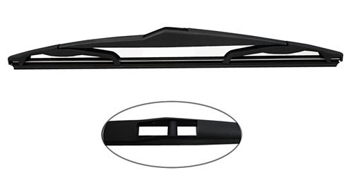 rear-wiper-blade-hyundai-i10-hatchback-2008-to-2011-31-cm-12-in-long-blade-type-rear-blade