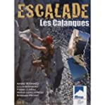 Escalade : les calanques