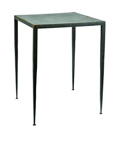 Arteriors Home Hogan Side Table, Brown