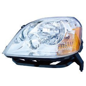 ford-five-hundred-500-headlight-oe-style-replacement-headlamp-driver-side-new-by-headlights-depot