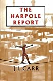 The Harpole Report