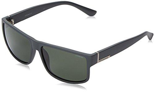 occhiali-da-sole-polarizzati-polaroid-pld-2030-x1z-grigio-100-uv-block-sunglasses-polarized