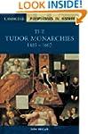 The Tudor Monarchies, 1485-1603