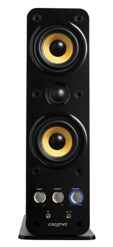 Creative GigaWorks T40 Series II 2 Desktop Speakers