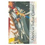 img - for American Indian Culture (Magill's Choice) book / textbook / text book