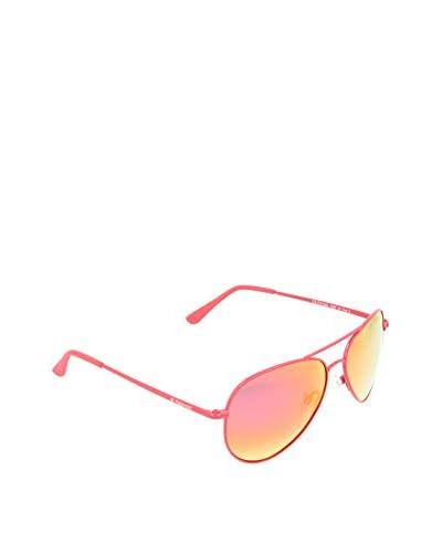 Polaroid Gafas de sol P4139 AIC6P