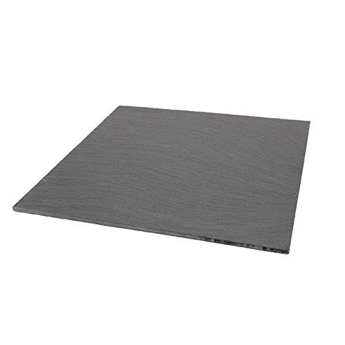 genware-nev-slt-2828-schiefer-platte-28-cm-x-28-cm
