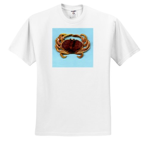 Crab - Toddler T-Shirt (3T)