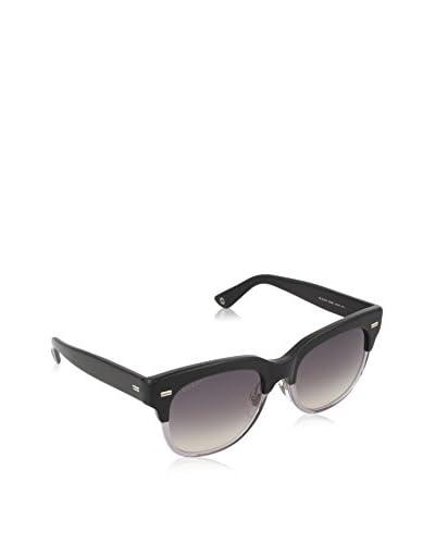 Gucci Gafas de Sol GG-3744/S-X9H (52 mm) Negro