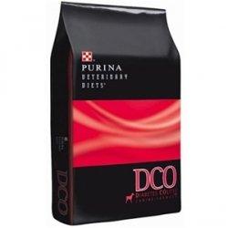 Purina Veterinary Diets DCO (Dual Fiber Control) Dry Dog Food