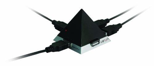 pyramid-hub-charger-ps3