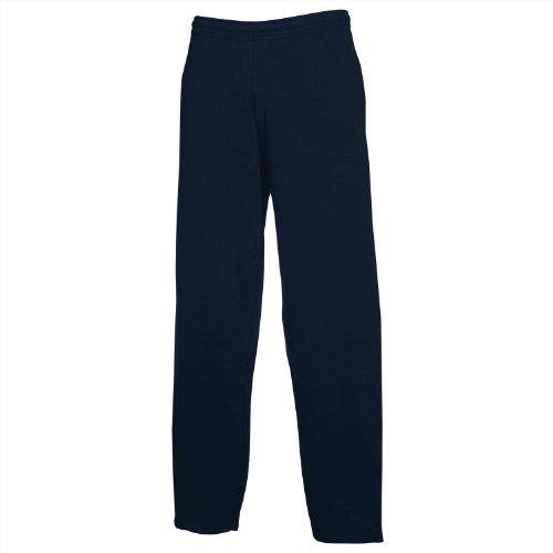 Fruit of the Loom Classic 80/20 Open Leg Sweatpants