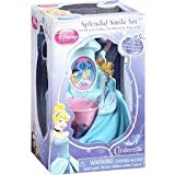 Disney's Princess Splendid Smile Set