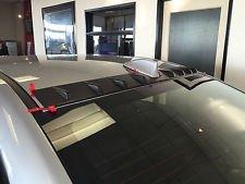 Генераторы Subaru Genuine 2015 Wrx/sti