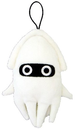 "Little Buddy Toys Blooper 6"" Plush - 1"