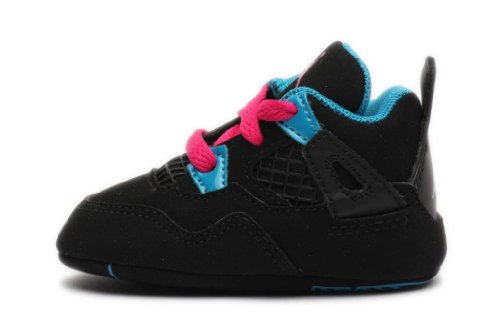 Jordan Shoes Infant