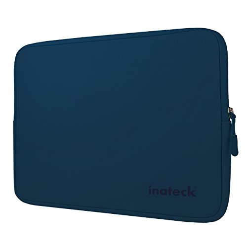 inateck-laptop-borsa-case-custodia-neoprene-morbido-per-macbook-pro-15-2016-new-macbook-pro-thinkpad