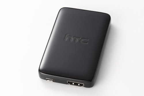 Htc Dg H300 Dg-H300 Media Link Hd For New One X+ M7 801E S728E S V J Z321E Butterfly X920D