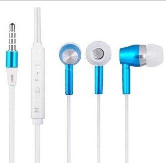 yokir-metal-in-metal-in-ear-music-fashion-noctilucence-glow-metal-ing-headphone-lum-metal-inous-earp
