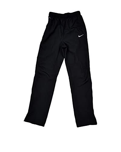 Nike Pantalón Deporte Found 12