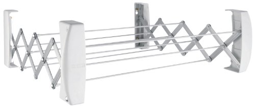 Laundry Drying Racks Wall Mounted front-248450