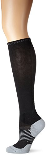 Tommie Copper Women's Performance Takeoff Over The Calf Socks
