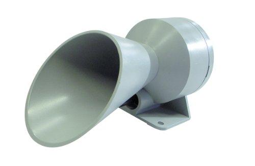 Artikelbild: Horn für fence alarm