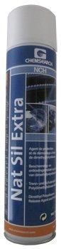 chemsearch-nat-sil-extra-agent-nourrissant-et-anti-adherent-pour-le-cuir-le-bois-le-metal-600-ml