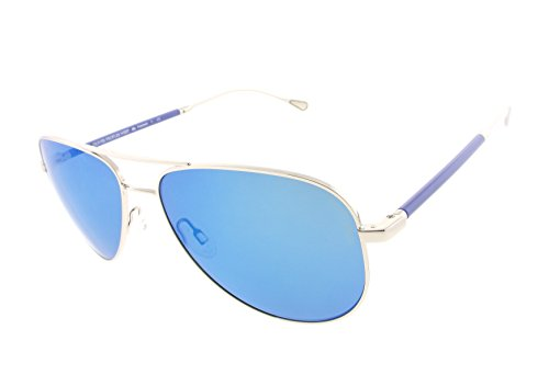 цена Oliver Peoples West Unisex Piedra