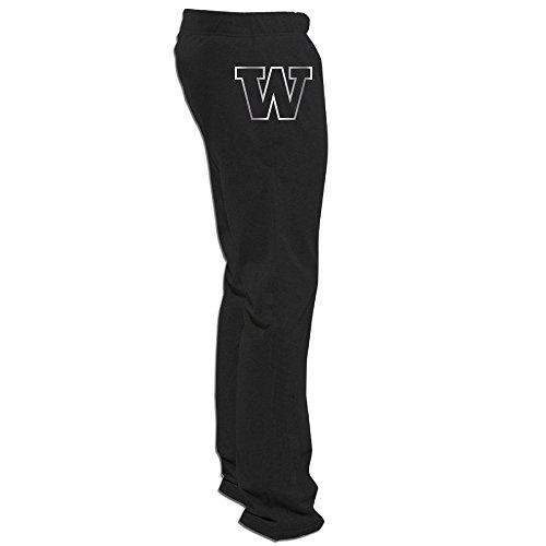 washington-huskies-platinum-logo-mens-fleece-pant-black