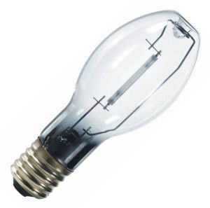 Ge 85369 - Lu100/H/Eco High Pressure Sodium Light Bulb