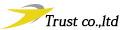 trust co.,ltd