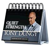 Quiet-Strength-Perpetual-Daybrightener-Flip-Calendar-By-Tony-Dungy