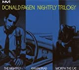 The Nightfly Trilogy