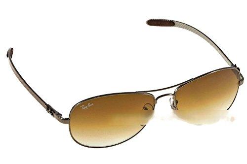 occhiali-da-sole-ray-ban-rb8301-rb8301-c56-004-51