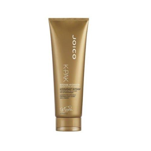 joico-k-de-pak-intense-hydrator-treatment-for-dry-damaged-hair-250-ml