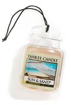 yankee-candle-gel-car-jar-ultimate-odor-neutralizing-air-freshener-sun-sand-fast-shipping