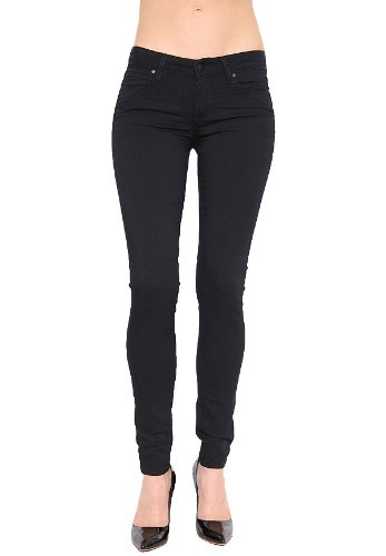 Paige Denim Women's Verdugo Jeggings in Portia Size 27