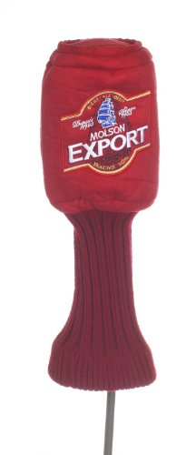 molson-export-golf-headcover