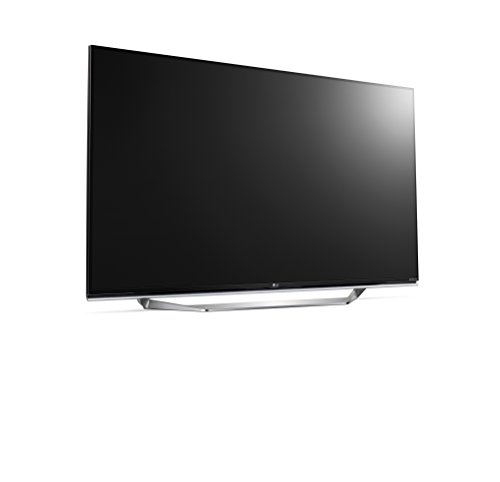 November 2017 Review Lg Electronics 65uf8600 65 Inch 4k