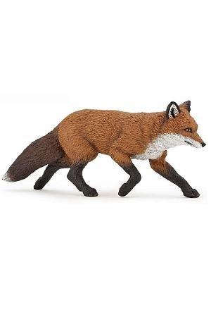 Papo Fox - 1