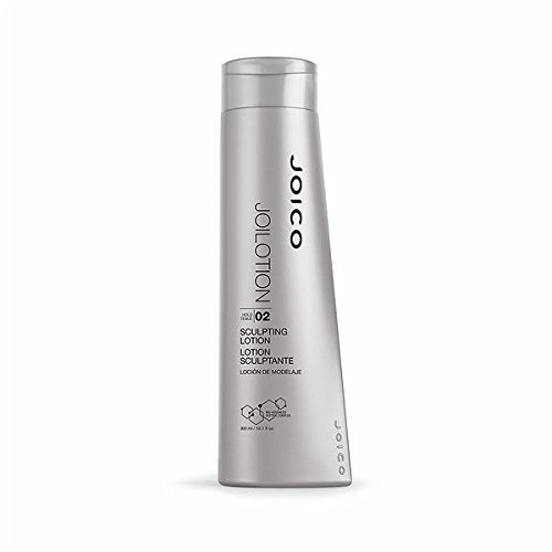 joico-hair-styling-joilotion-hold-level-2-sculpting-lotion-300ml