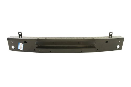 Genuine Mazda Parts FE02-50-260D Rear Bumper Reinforcement