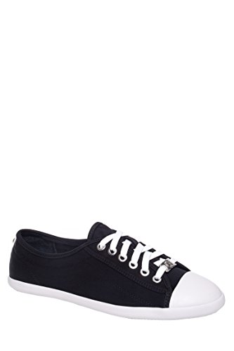 Kristy Low Top Sneaker