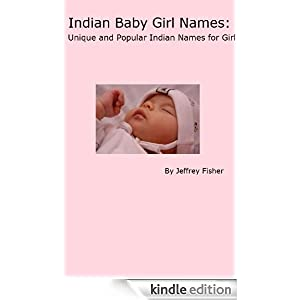 Indian+baby+girl+names+starting+with+sh