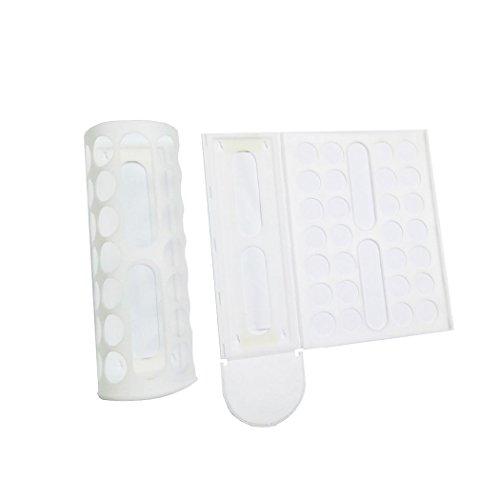 Ikea Aspelund Bed Measurements ~ IKEA VARIERA  Modern Recycling Plastic Bag Holder Wall Mount 800 102
