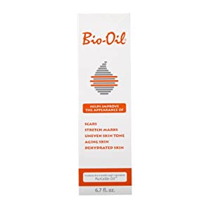 Bio-Oil® 6.7oz: Multiuse Skincare Oil